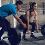 Tutti i buoni motivi per allenarsi con un personal trainer