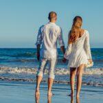 Vacanza di coppia: alcuni consigli per un'esperienza indimenticabile