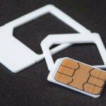 Vodafone e HO Mobile: quale delle due è più conveniente?