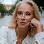 Spirulina e menopausa: tutto quello che devi sapere