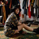 Abbinamenti vestiti eleganti: come farli