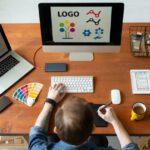 L'importanza del logo aziendale